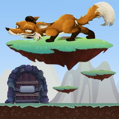 FoxFury